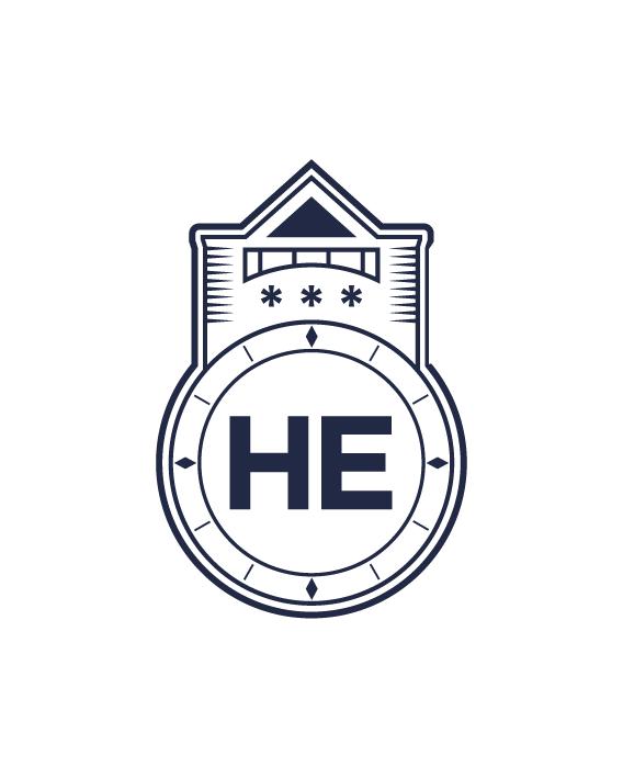 Logotipo Hotel Europa-02