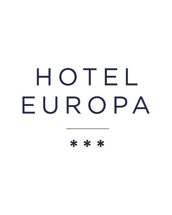 Logotipo Hotel Europa-03